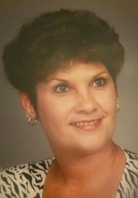 Photo of Diana Denzel