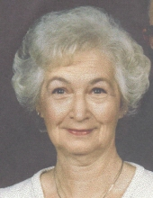 Norma J. Wenger