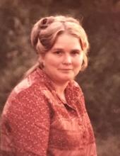 Photo of Sharon Zellanack