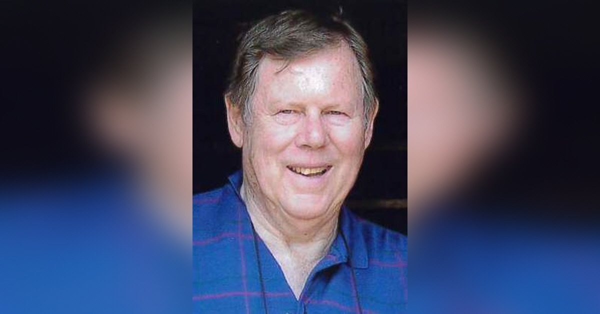 floyd walter starnes obituary
