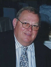 Photo of Kenneth Holdt