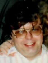 Photo of Richard Snyder