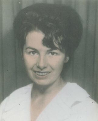 Photo of Deetta Leppert