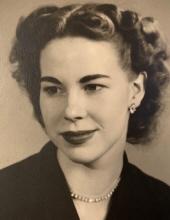 Photo of Rosalie Fashingbauer