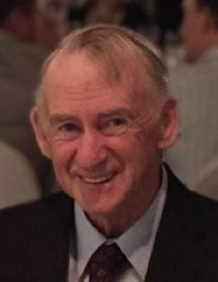 Darwin Reid McNichol