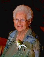 Photo of Helen Craig