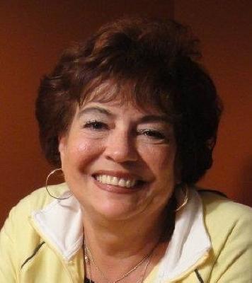 Photo of Rita Bilotta