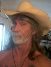 Photo of Billy Allison