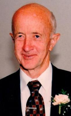 Photo of Everett Pennington