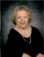 Photo of Jean Johnson