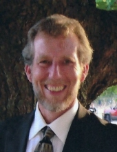 David Alan Loehr