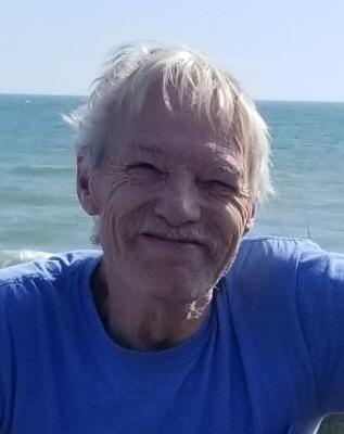 Photo of Roy Beach