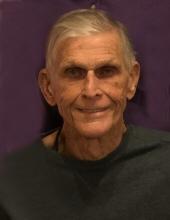 Photo of William Brake