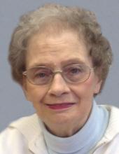 Lois C. Sanderson