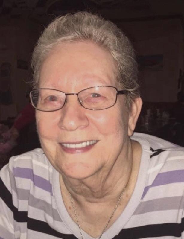 Bertha Louvenia Vennie Herring Stowe Obituary Toccoa Georgia Acree Davis Funeral Home Tribute Arcive It has a.com as an domain extension. tribute archive