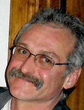 Photo of Jeffrey Nell