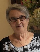 Photo of Dolores Capozzoli