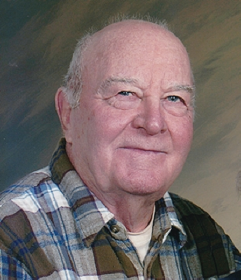 Photo of William Armstrong