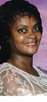 Photo of Phyllis James - Davis