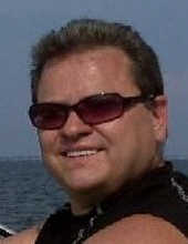 Photo of Frank Strada, Jr.