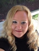 Stacie Lynn Snapp Milford, Ohio Obituary