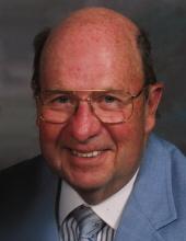 Robert George Michel Hales Corners, Wisconsin Obituary