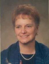 Sandra Lee  (Rath) Knapp Saint Albans, Vermont Obituary