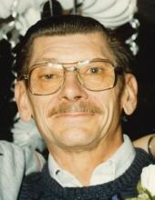 Photo of Vernon  Diels