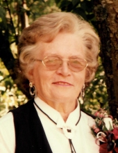 Photo of Dolores Vobr