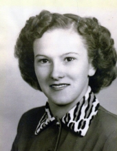 Photo of Marilyn Speese