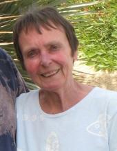 Photo of Diane Baker (Nee Bonthoux)