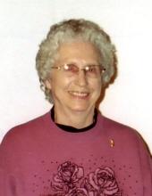Photo of Mary Stachowski (Kanyo)