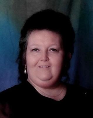 Photo of Vicki Schott