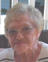 Photo of Louise Denora