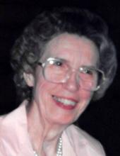 Ethel Kuehlewind