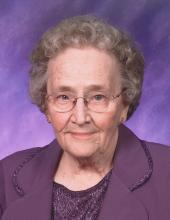 Photo of Norma Schneekloth