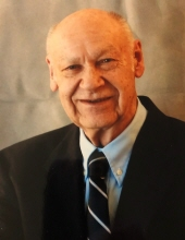 "William ""Bill"" John Meyer"