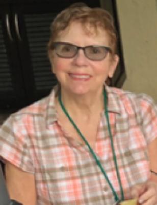 Vicky Ann Kipf