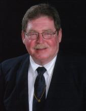 LEO M. SLOAN JR. Neoga, Illinois Obituary