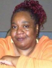 Tammy Faulkner Obituary - Visitation & Funeral Information