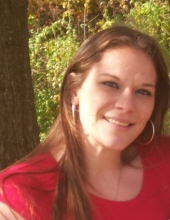 Britney Maddox Obituary - Visitation & Funeral Information