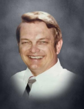 Kenneth Gene Walz, Sr.