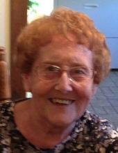 Faye R  Billingsley Obituary - Visitation & Funeral Information