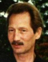 Bruce Swett