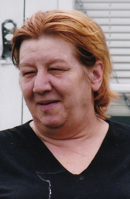 Photo of Mary Coon