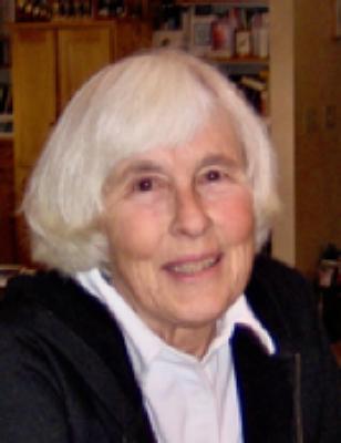 Petie Bennett