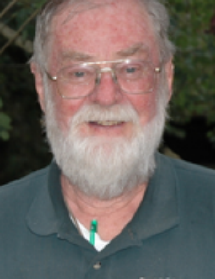 Paul L Williams
