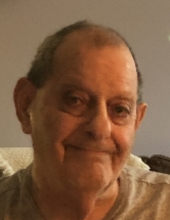 Photo of LeRoy Wagner, Sr