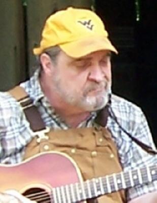 Photo of Michael Stanley