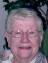 Photo of Joline Brown